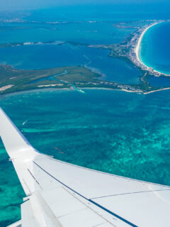 Canada Bans All Flights To Cancun And Mexico
