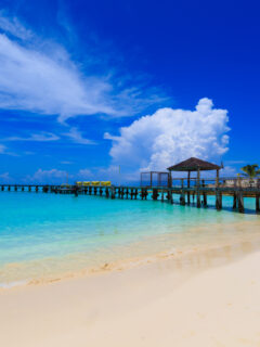 Governor Increases Cancun Warning Level For Covid-19