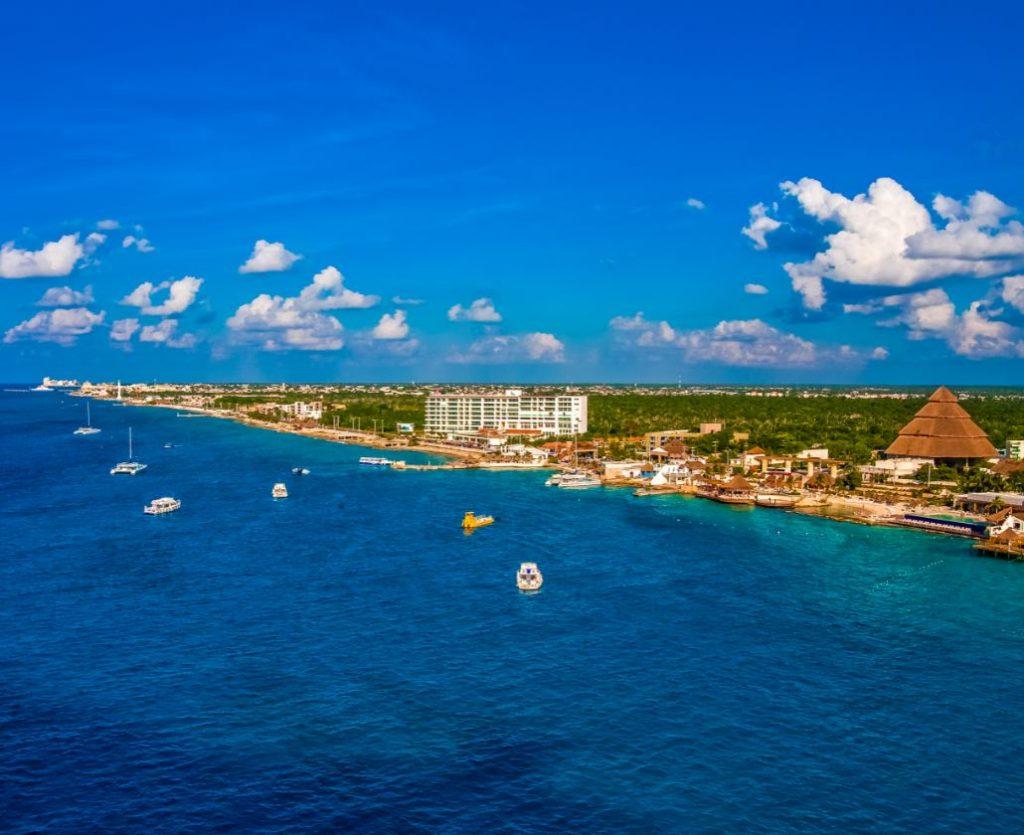 Cozumel-Island-