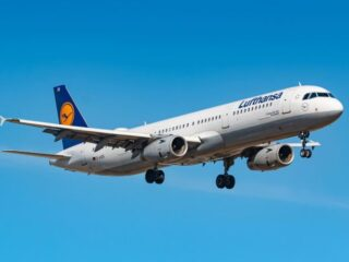 New Flights To Cancun Announced From European Countries