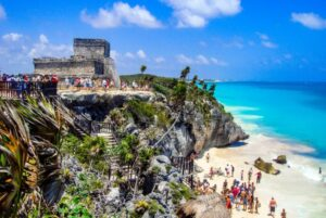 New-Tulum-Airport-and-Train-From-Cancun-Will-Be-Completed-by-2023-1-1024x686
