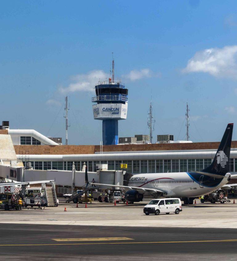 cancun-airport-2
