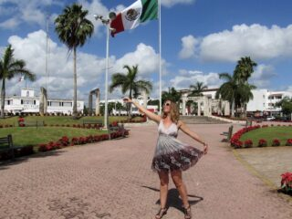 Americans Showing Interest In Relocating To Cancun