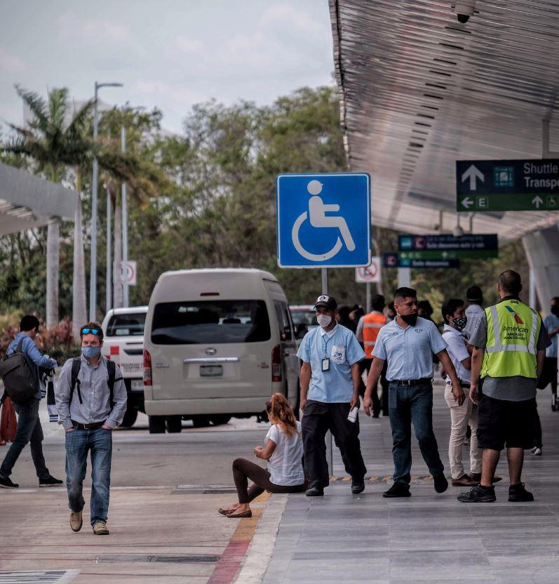 C:\Users\coach\Desktop\Cancun Airport Travelers Masks.jpg
