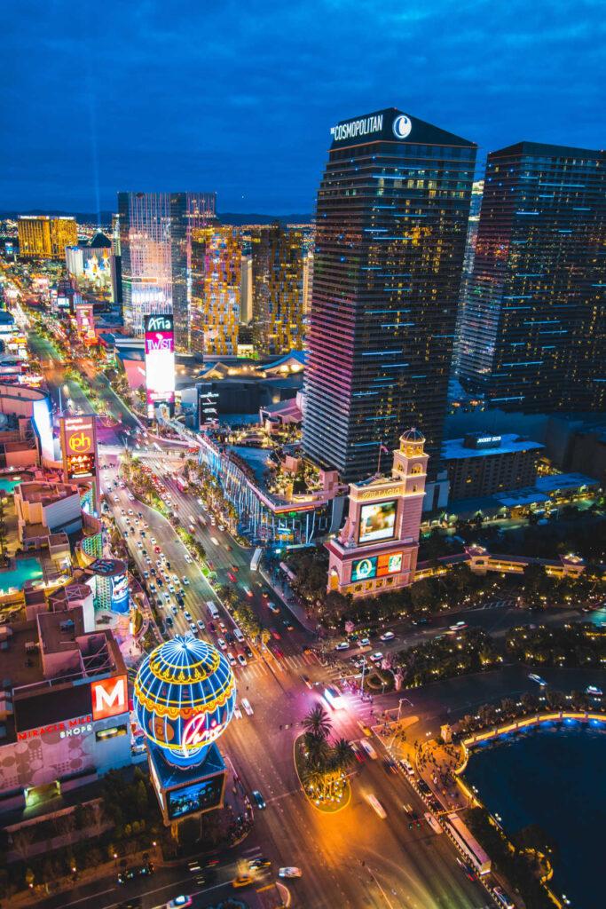 Las-Vegas-Strip-At-Night-1-