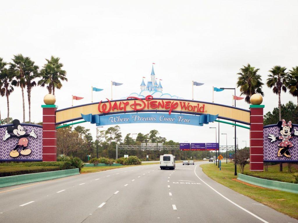 Orlando-DIsneyworld-1024x769