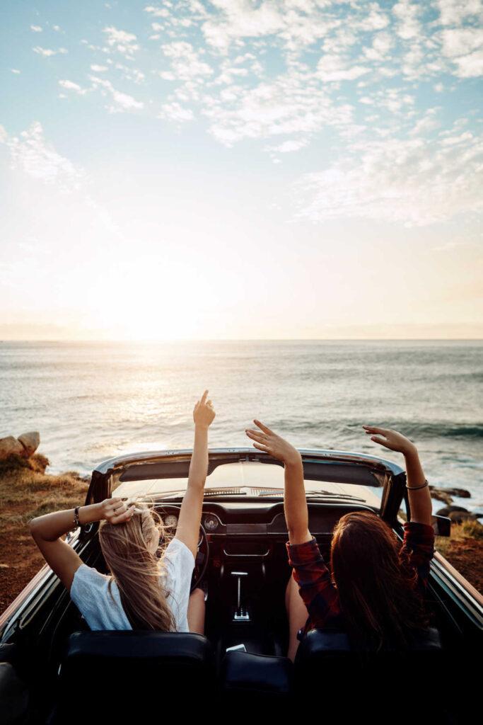 Road-Trip-in-the-U.S.-