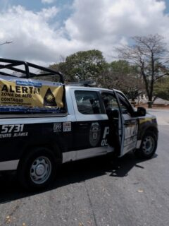 Two Illegal Parties, Five Hotels Shut Down In Tulum