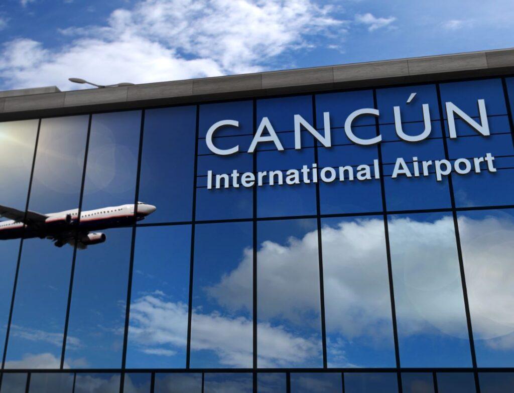 Cancun-Airport-1024x783
