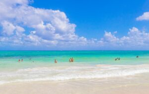 How To Pay The New Cancun Tourism Tax Required For All Visitors