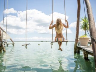 How to Spend Your Easter Holiday in Cancun This Season