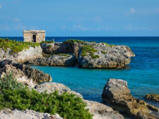 With the steady increase of flights available for travelers to visit Cozumel, Here are 7 highly rated tours in Cozumel for you to enjoy.