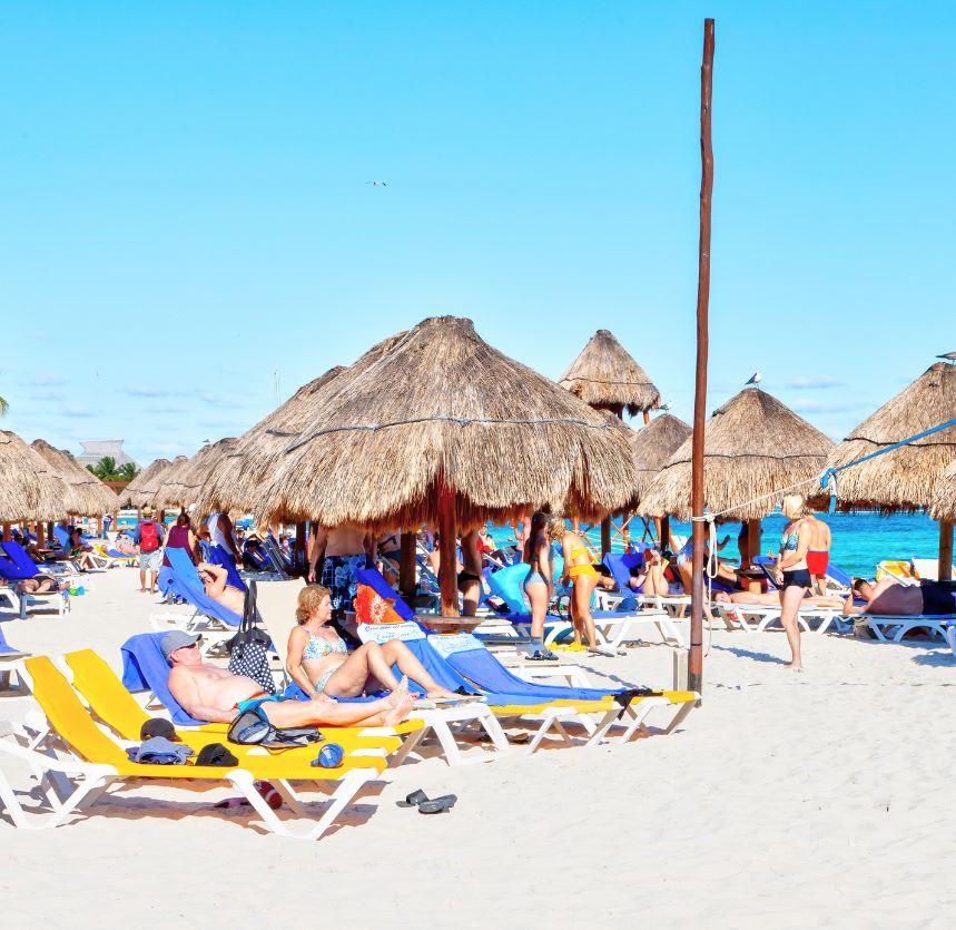 Cancun-Beach-3