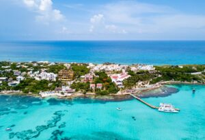 Top 5 Things To Do On A Day Trip To Isla Mujeres
