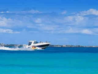 Top 6 Cancun and Mexican Caribbean Boat Tours