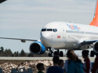 Canadians have been anxiously awaiting for the green light to hop back on a glorious Sunwing flight to the Mexican Caribbean. After months of flight suspensions and postponing services, Sunwing Airlines is finally ready to resume operations this summer.