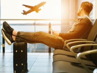 When traveling we all know to bring the basics like clothing, toiletries, medicine, electronic chargers and so on. But many of us overlook small but significant additions to your luggage. Here are 6 items to consider packing for your next trip to the Mexican Caribbean.