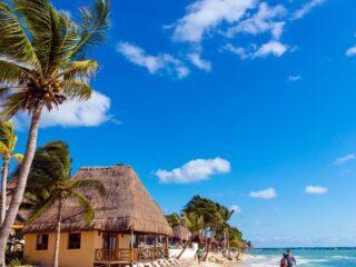 Cancun vs Playa Del Carmen: Comparison Guide To Help You Choose