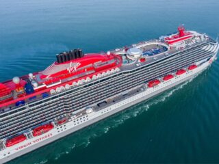 After a long-awaited time, Virgin Voyages has embarked on their very first journey headed from Miami to Quintana Roo and back.
